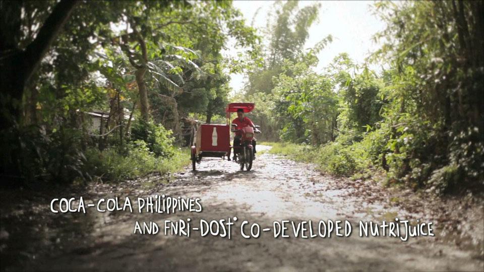 Coke_Philippines
