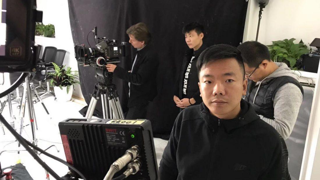 Yao Ming ESPN